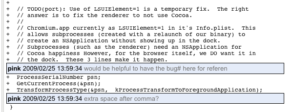 chrome_browser_browser_main_mac.mm - Issue 27108_ Temporary fix for the Cocoa-in-renderer problem. - Code Review