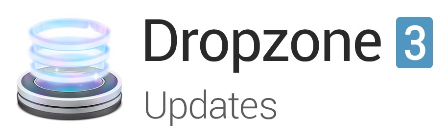 dropzone3-updates